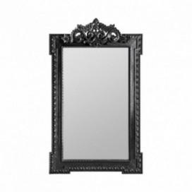 Espejo RMC color negro mate estio provenzal