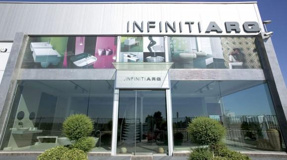 ¿Queréis saber un poco más de Infinitihome? ¡Nos presentamos!