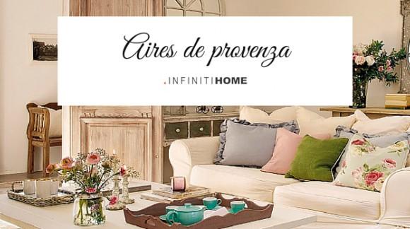 Aires de provenza