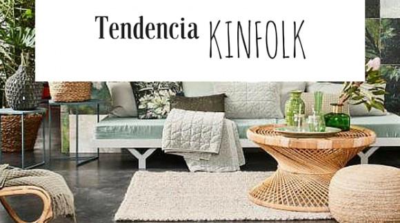 Kinfolk: el estilo que marca tendencia